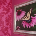 Thumbnail image of The Butterfly Suite