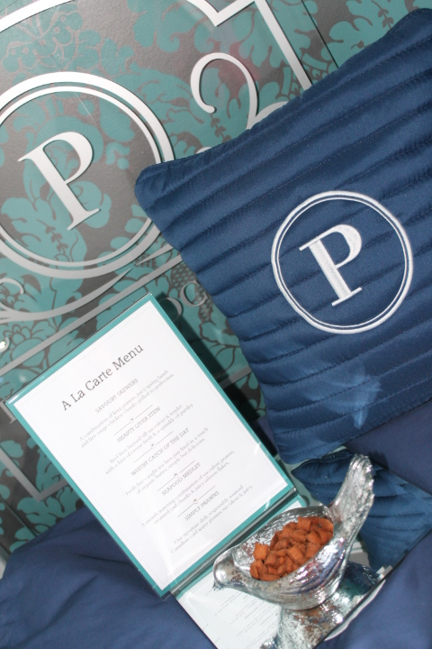 The Peacock Suite The Ings Luxury Cat Hotelthe Ings