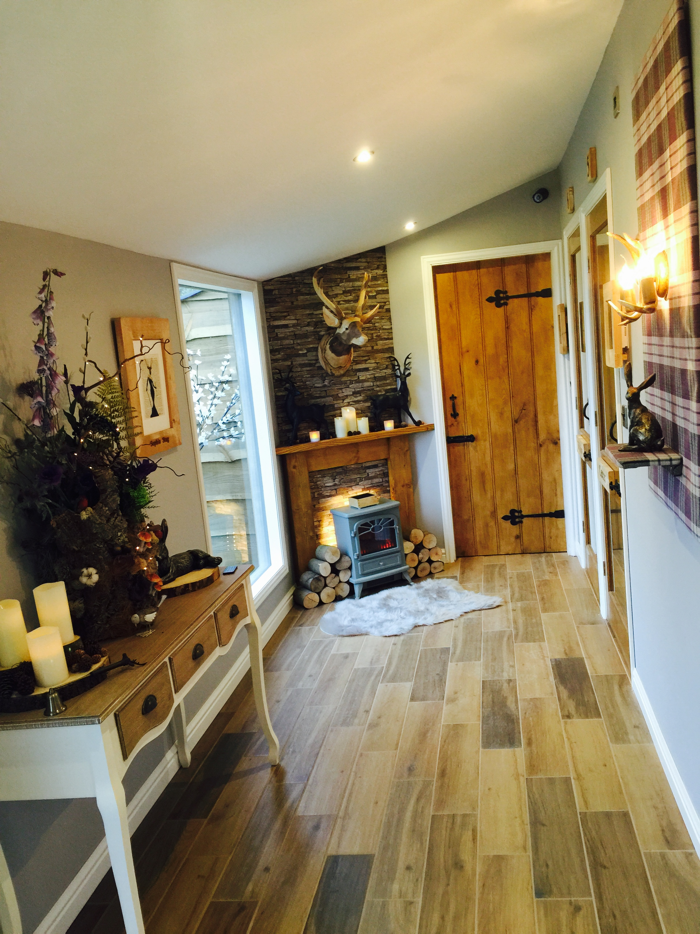 The Lodge The Ings Luxury Cat Hotelthe Ings Luxury Cat Hotel